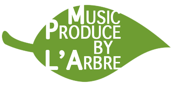 Music Produce By L'Arbre